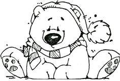 Weitere Bilder - Rebecca - Picasa Web Albums | coloring pages ...