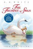 In Canada in the spring of 1968, the cob, the name for an adult male swan, and the pen, the name for an adult female swan, both members of the swan species Trumpeter Swan build their summer nest on a small island in a pond. Sam Beaver, an 11-year-old boy on a camping trip, observes them, and saves the female from being attacked by a fox. The swans begin to trust him, and Sam gets to see their five eggs hatch. All of the cygnets chirp in greeting, except for the youngest, who can make no…