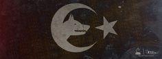 ay yıldız kurt -kapak