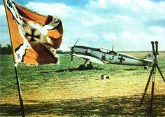 Bf-109E3-8.JG26-Black-3-France-1940.jpg (1200×853)