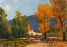 Image result for new mexico paintings