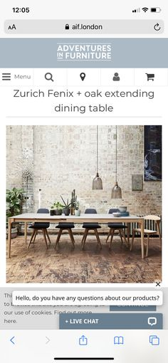 Dining Table, Room, Furniture, Home Decor, Bedroom, Decoration Home, Room Decor, Dinner Table, Rooms