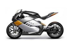 electric motorcycle - Google Search