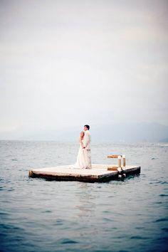 Photography by licensetostill.com/, Wedding Coordinator by vallarta-adventures.com/
