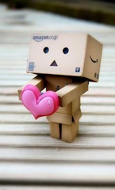 ハート Heart
