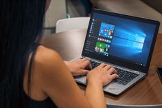 Windows 7, Windows 8.1 device owners may still be able to get Windows 10 free