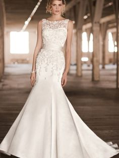 FTW Bridal Wedding Dresses Wedding Dresses Online, Wedding Dress Plus Size, Collection features dresses in all styles as well as more traditional silhouettes. Customize your bridal gown now! Buy Wedding Dress, 2016 Wedding Dresses, Sweetheart Wedding Dress, Bridal Dresses, Wedding Gowns, Event Dresses, Long Dresses, Simple Dresses, Party Dresses