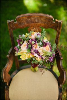 Pride and Prejudice Wedding Inspiration by Shannon Morse Photography Yep yep yep yep yep Purple Wedding Bouquets, Wedding Flowers, Bridal Bouquets, Jane Austen, Enchanted Bridal, Floral Event Design, Pride And Prejudice, Wedding Inspiration, Wedding Ideas