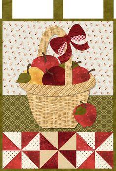 LIttle Blessings Quilt Kit September by StashLadies on Etsy