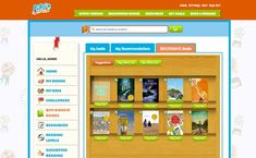 BiblioNasium Reviews | edshelf
