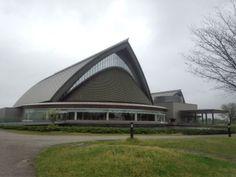 世界の非常に美しいコンサート・ホール|福が来た♪