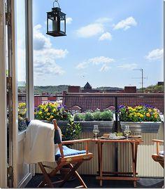 balkon-tuinset