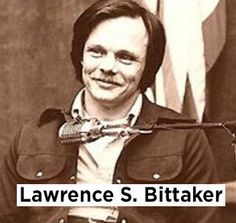 The Toolbox Killers. Two of the most horrendous, depraved and sadistic murderers in Southern California in the late 70's. Here Lawrence Bittaker laughing on the stand as the judge threatens him with contempt of court for refusing to say where the bodies of all his and partner Roy Norris's victims bodies were at.