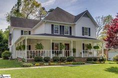 Page 3   3-Bedroom Greer, SC Homes for Sale - realtor.com®