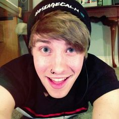 Le Patty Walters