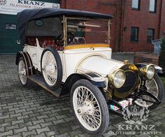 Riley 12/18 V2 - Coventry, Automobile, Classic Trader, Toyota Celica, Old Cars, Antique Cars, 18th, Classic Cars, Golden Ticket