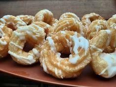 Kliknij i przeczytaj ten artykuł! Onion Rings, Donuts, Cookies, Dishes, Ethnic Recipes, Diet, Kuchen, Polish, Beignets
