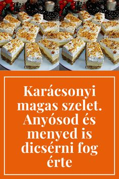 Mango, Food And Drink, Breakfast, Recipes, Manga, Morning Coffee, Recipies, Ripped Recipes, Cooking Recipes