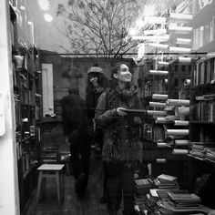 #tbilisi #georgia #shavteligallery #moments #books #people #monochrome #monohrom #bw #blackwhite #blackandwhite #blackandwhitephotography #streetphoto #street #tbilisiphoto #time #reflection #life #arina #concept #windows #doors #trees #visual #monochromephotography #bnw by irina_boldina #tbilisi #georgia #shavteligallery #moments #books #people #monochrome #monohrom #bw #blackwhite #blackandwhite #blackandwhitephotography #streetphoto #street #tbilisiphoto #time #reflection #life #arina…
