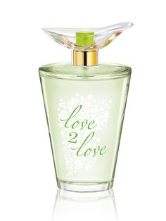 1231 Best Smelly Melly !♥ images   Fragrance, Perfume bottles, Eau ... 0c2694c745