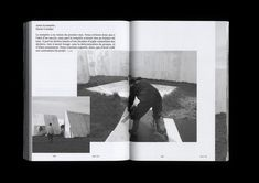 BuildingParis-12-OpenSkyMuseum-21