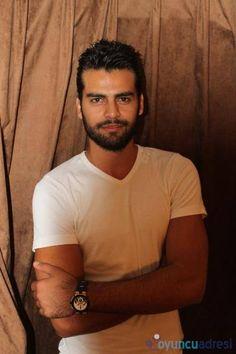 Menekşe (@erkanahasret) | Twitter Drama, Shit Happens, Celebrities, Mens Tops, Hot Men, Novels, Celebs, Health, Dramas