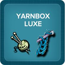 Yarnbox Subscription Club - Order Here
