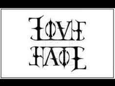 ambigram tattoo ideas words * ambigram tattoo ideas & ambigram tattoo ideas unique & ambigram tattoo ideas for women & ambigram tattoo ideas words & ambigram tattoo ideas names Unique Tattoos, New Tattoos, Body Art Tattoos, Graffiti Words, Graffiti Lettering, Word Tattoos, Finger Tattoos, Tatoos, Tattoo Sketches