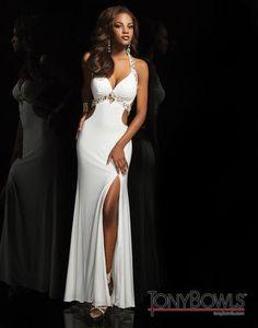 62862e60065 Tony Bowls Le Gala 114511 Tony Bowls Le Gala The Prom Shop - Prom Dresses  in the Rochester MN area