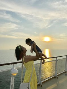We went on our first cruise as a family and here is my review of Star Cruises SuperStar Gemini.