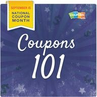 Get started on couponing with these helpful tips.  Keep coupons organized and maximize savings!