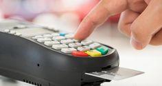 Como ganhar dinheiro revendendo produtos - Confira aqui as dicas!