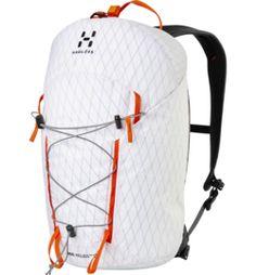 Ryggsäckar och väskor | Haglöfs