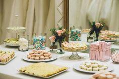 Candy inauguración pronovias PMI