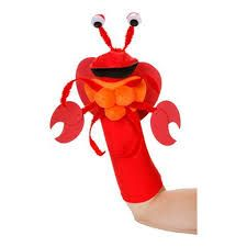 Resultado de imagen para sock puppet kit