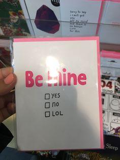 cute funny Australian cards