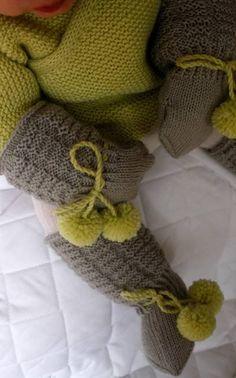 Nordic Yarns and Design since 1928 Fun Projects, Handicraft, Knitting, Children, Crochet, Baby, Crafts, Design, Yarns