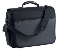 Promotional Products Ideas That Work: EXECUTIVE BRIEFCASE . Get yours at www.luscangroup.com