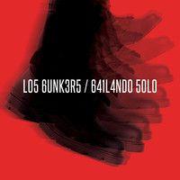 Bailando Solo by Los Bunkers on SoundCloud