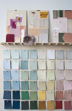 Fotograf: Filippa Tredal Mood Boards, Gallery Wall, Interior Design, Frame, Home Decor, Nest Design, Picture Frame, Decoration Home, Home Interior Design