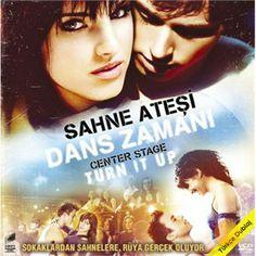 Yeni Hd Film Sahne Ateşi Dans Zamanı Sitemizden filmi izleyebilirsiniz - Diğer Yeni filmler için http://hdfilmlerhepsi.com/sahne-atesi-dans-zamani/