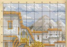 gallery.ru watch?ph=bhgW-dr1Iw&subpanel=zoom&zoom=8