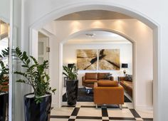 Parquet Flooring, Floors, Led Licht, Eat Healthy, Oversized Mirror, Dreaming Of You, Elegant, Luxury, Furniture