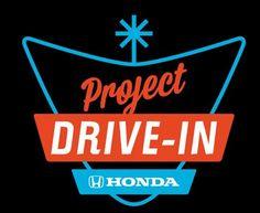 marca própria com endosso da Honda