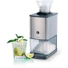 Trebs IJscrusher Pro 21114 Comfortice|ice crushers|koelen & vriezen|huishouden - Vivolanda