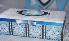 Декор и окрашивание свадебных топперов