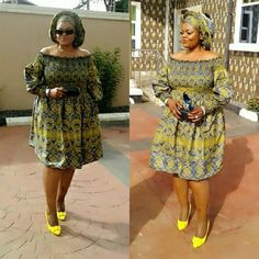 Hello,Today we bring to you 'Hot Ankara Blends' from Ankara fashion community. These Ankara blends a African Print Dress Designs, African Print Clothing, African Print Fashion, Ankara Designs, Ankara Styles, Ankara Tops, African Dresses For Kids, African Lace Dresses, Latest African Fashion Dresses