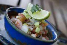 Top 10 Mexican Spots In Playa Del Carmen