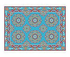 Vinilo adhesivo alfombra 13 - 60x80