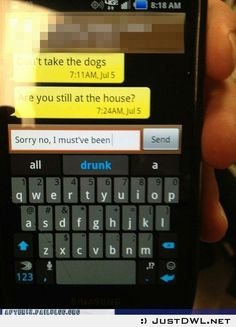 16 Best SwiftKey images in 2012 | Android, Android apps